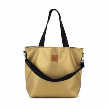Mili Duo MD2 Goldtasche